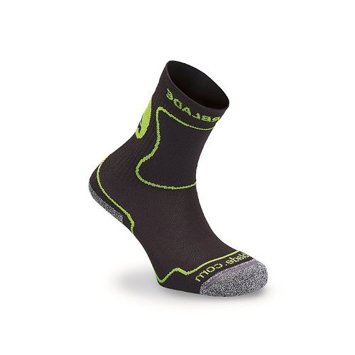 Κάλτσες Παιδικές - Για Αγόρια - Πίστα Roller ccb44aafc6b
