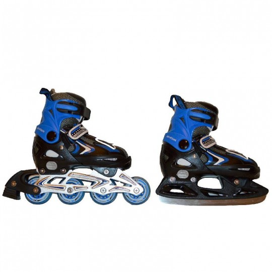 2014_09_1085-blue-roller-ice.jpg