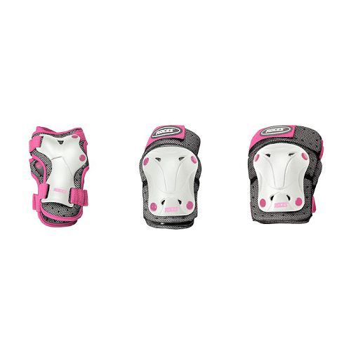301352-pink.jpg